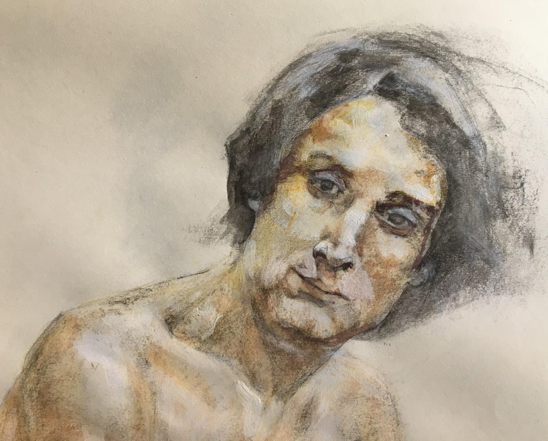 Barbara Guias-Vaquier - Acteur-2