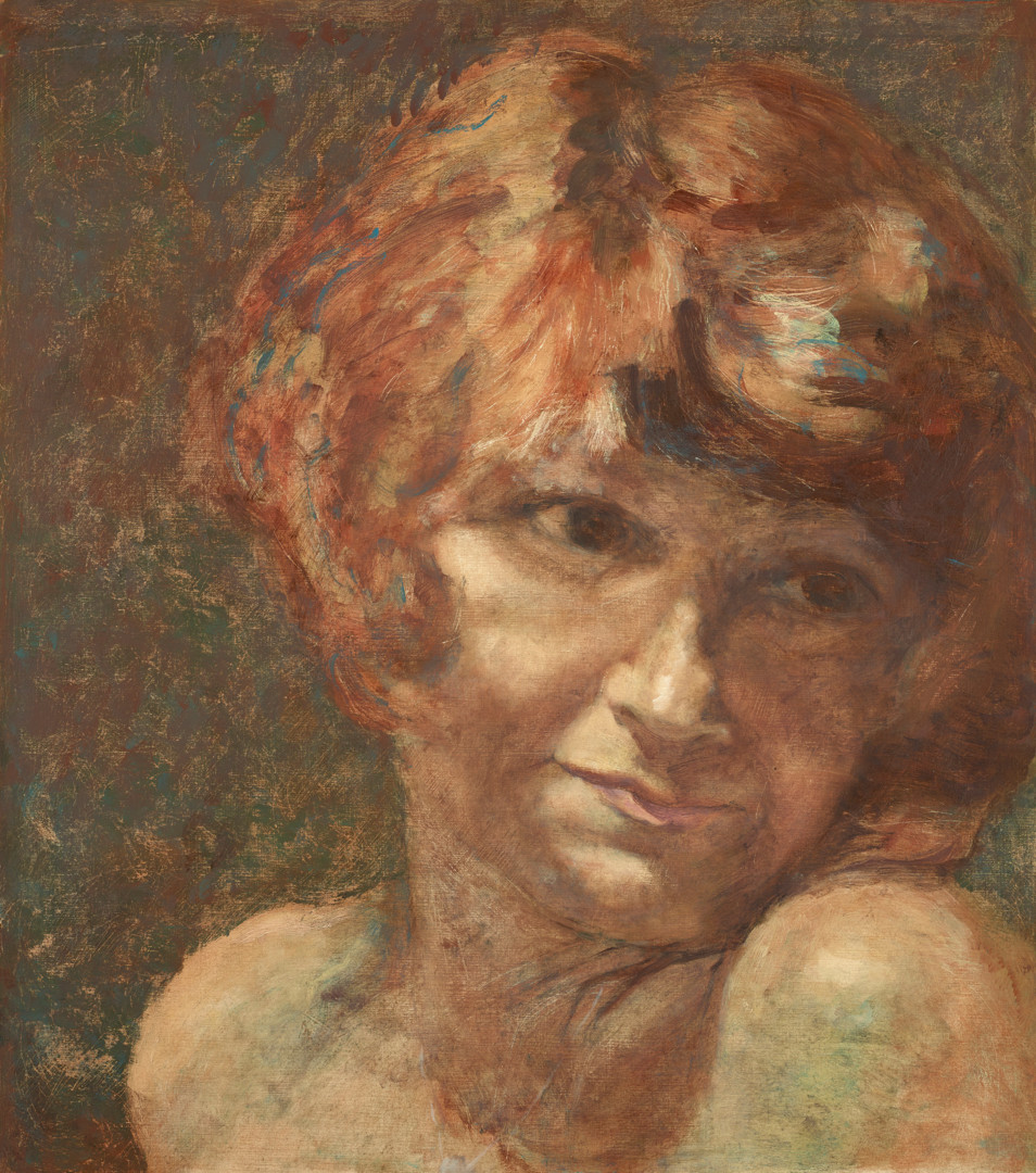 Barbara Guias-Vaquier - Pascale-Anne