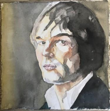 Ilya Rashkovskiy, Pianiste