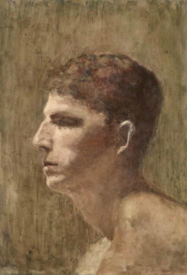 Davide 2